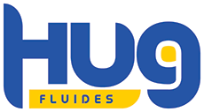 Hug Fluides